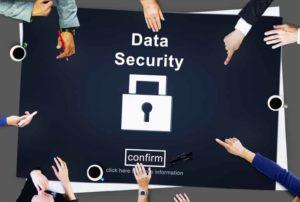 Consulenza legale sulla privacy compliance   GDPR