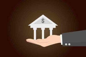 Gestione del recupero dei crediti